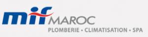 Mif Maroc